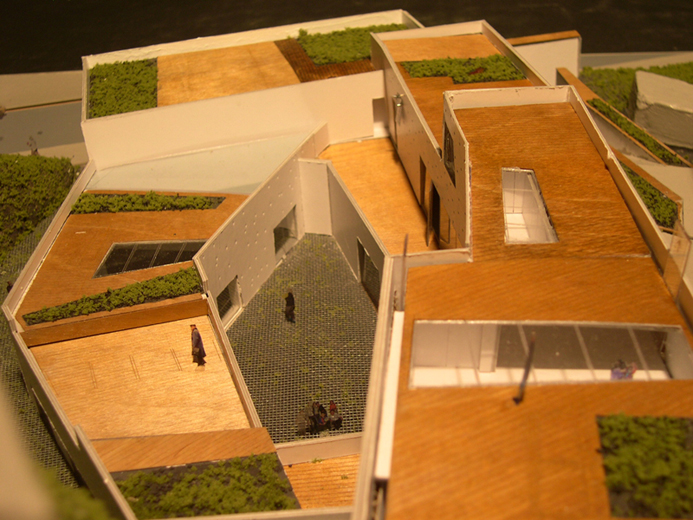18_URBAN FARMS FACILITY CENTER-MODEL.JPG