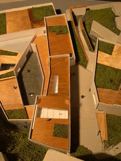 21_URBAN FARMS FACILITY CENTER-MODEL.JPG