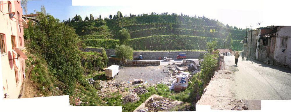 panoramica4.jpg