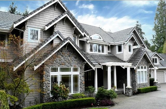 20411 NE 71st St, Redmond 98053 | $1,400,000