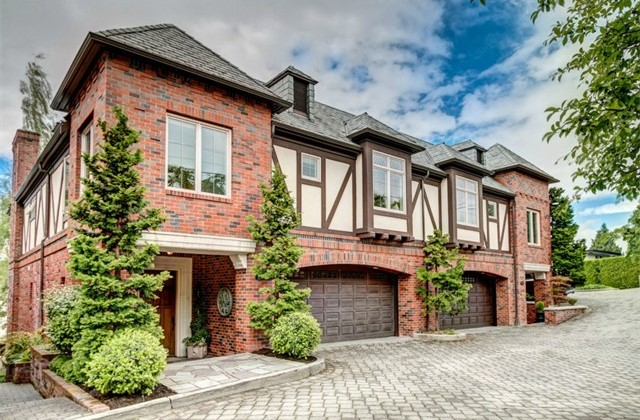 10139 NE 66th Lane, Kirkland 98033 | $1,480,000