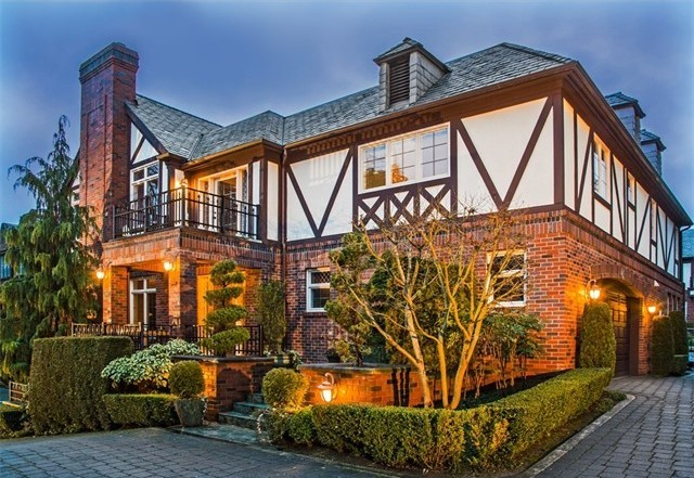 10123 NE 66th Lane, Kirkland 98033 | $1,975,000