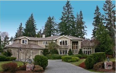 21724 NE 138th St, Woodinville 98077 | $960,000