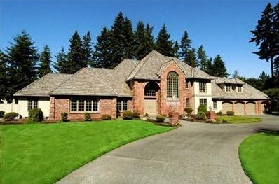 18123 155th Ave NE, Woodinville 98072 | $1,160,000