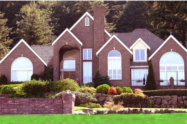 13246 Woodinville Redmond Rd NE, Redmond 98052 | $1,305,615