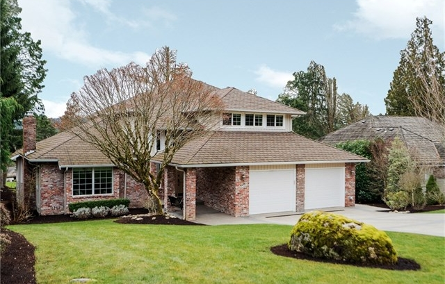 14239 209th Avenue NE, Woodinville | $1,086,300
