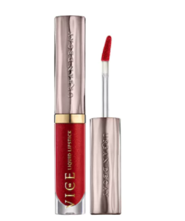 Red Lip tstick - Urban Decay -