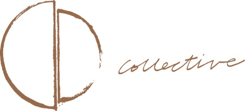 OSHO COLLECTIVE SALON AND SPA