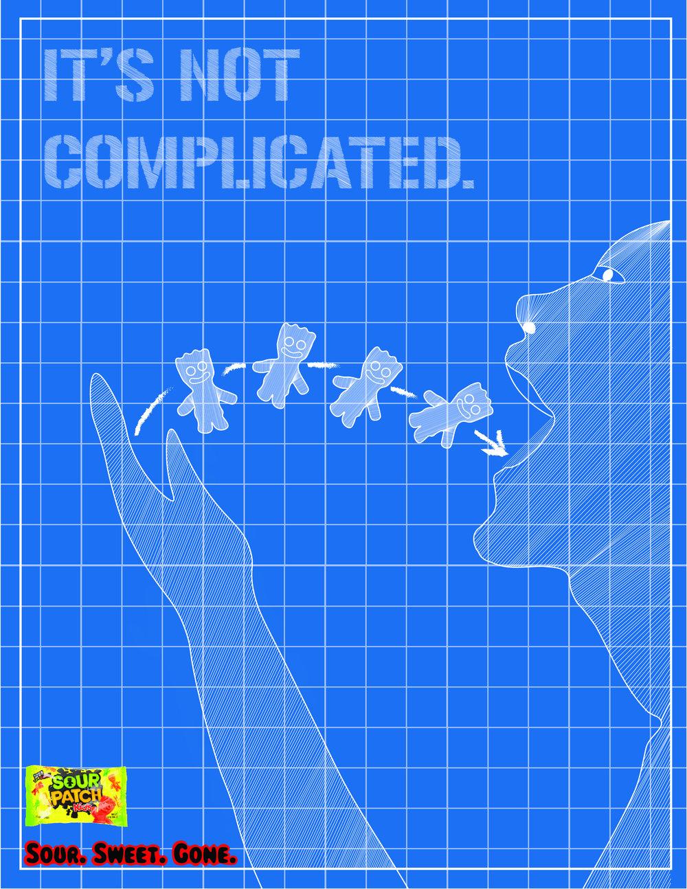 SPK ad 3 blueprint-01.jpg