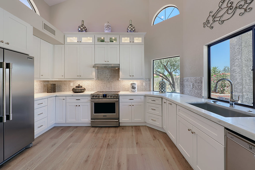 Kitchen 19 - Copy (1).jpg