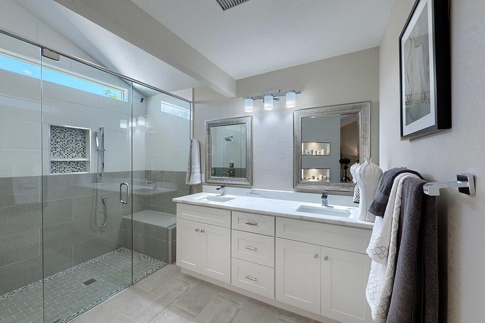 Master Bath 36.jpg