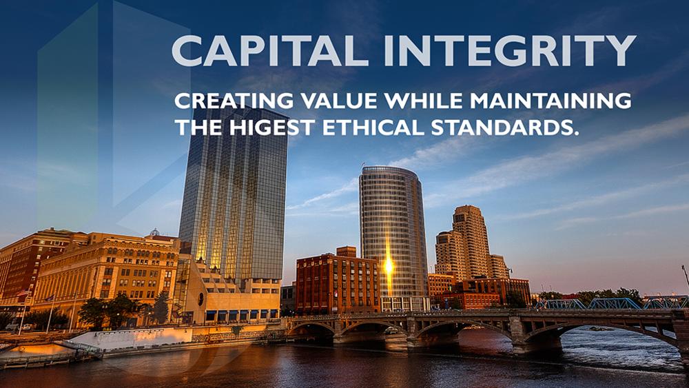 screen saver capital integrity.png