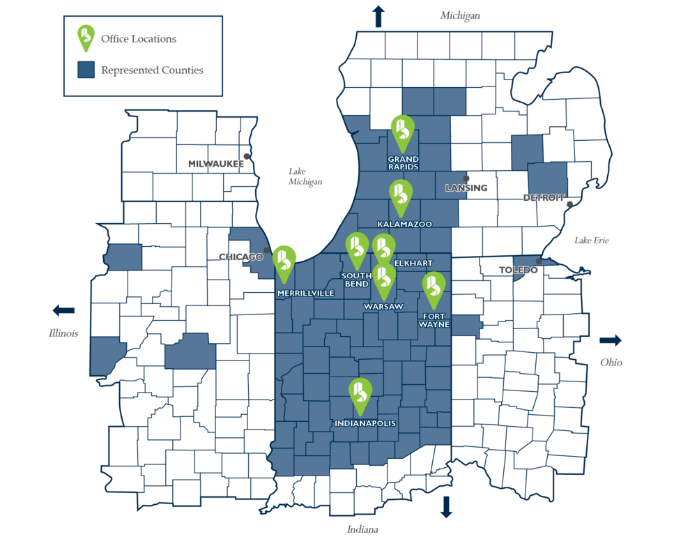 Wide Reach Map_2017 PIns.png