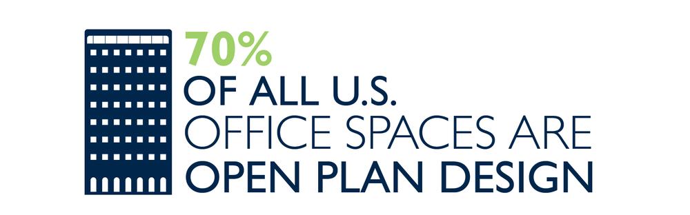 Open Plan.png