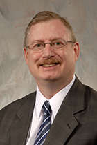 Tom Deitche, Managing Director, Northeast Indiana
