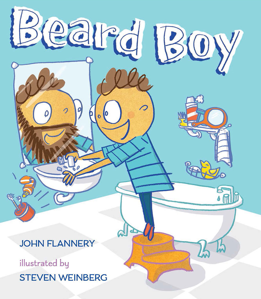 BeardBoy-cover-web.jpg