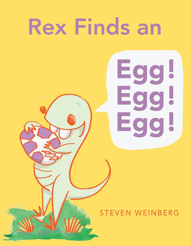 REX-cover.jpg