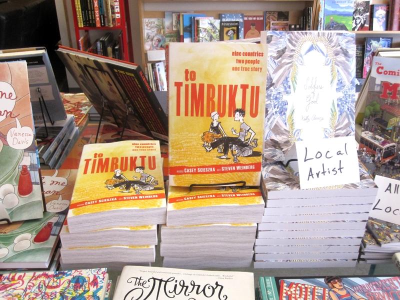 To+Timbuktu+Copies.jpg