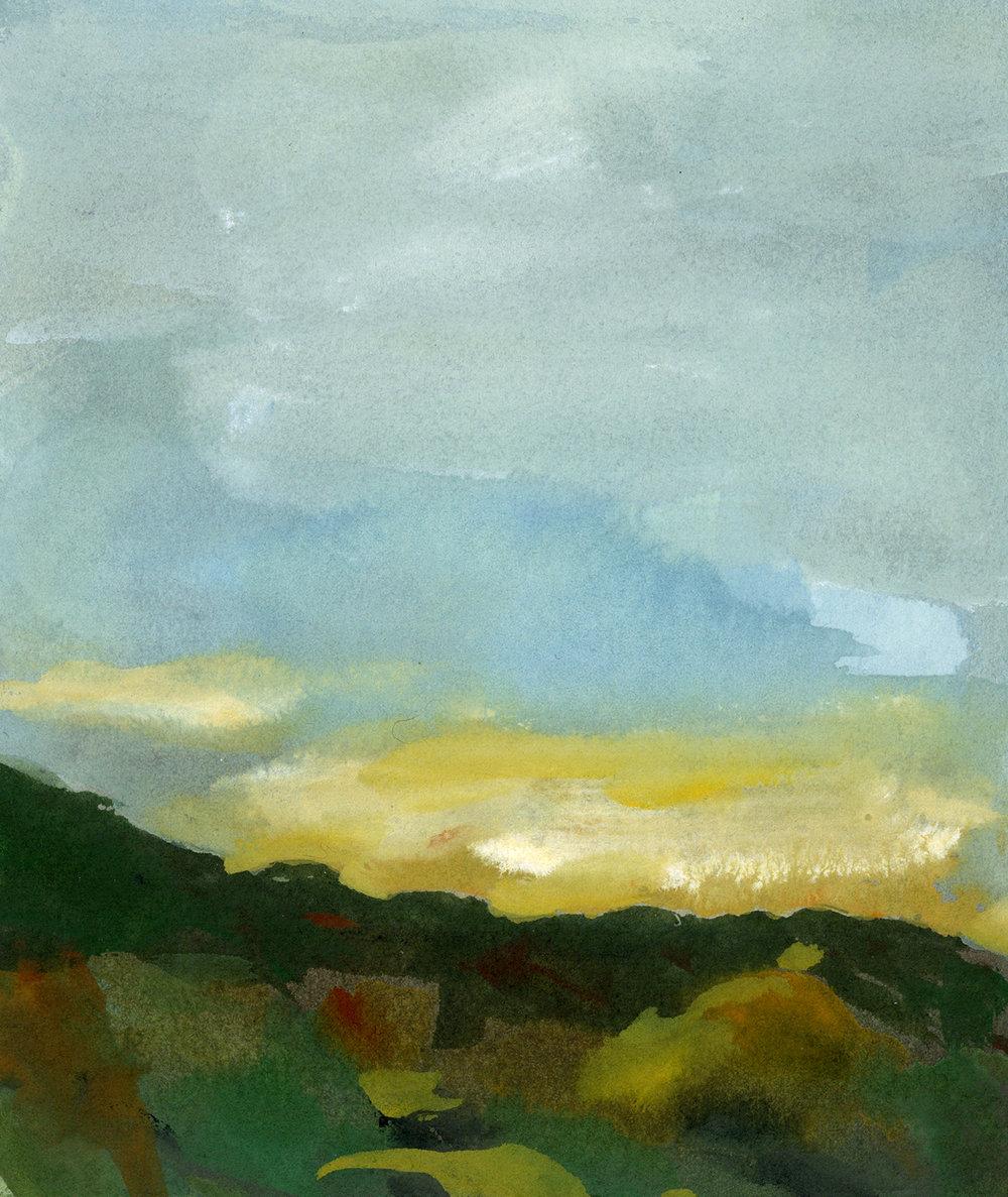 yellow sky.jpg