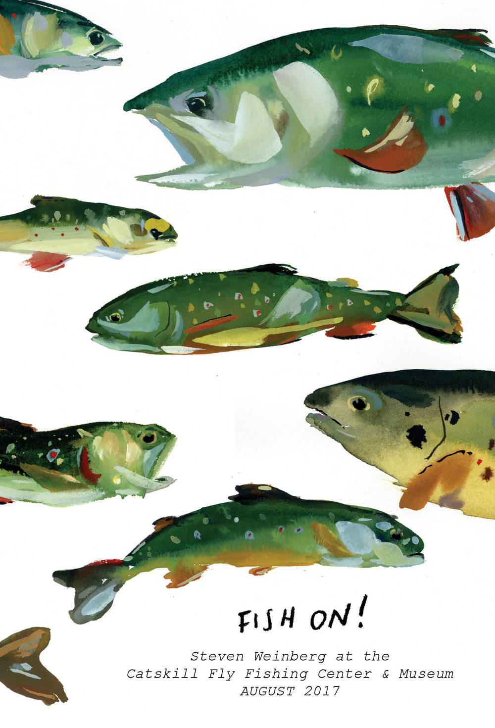 ccfm-postcard-fish-on.jpg