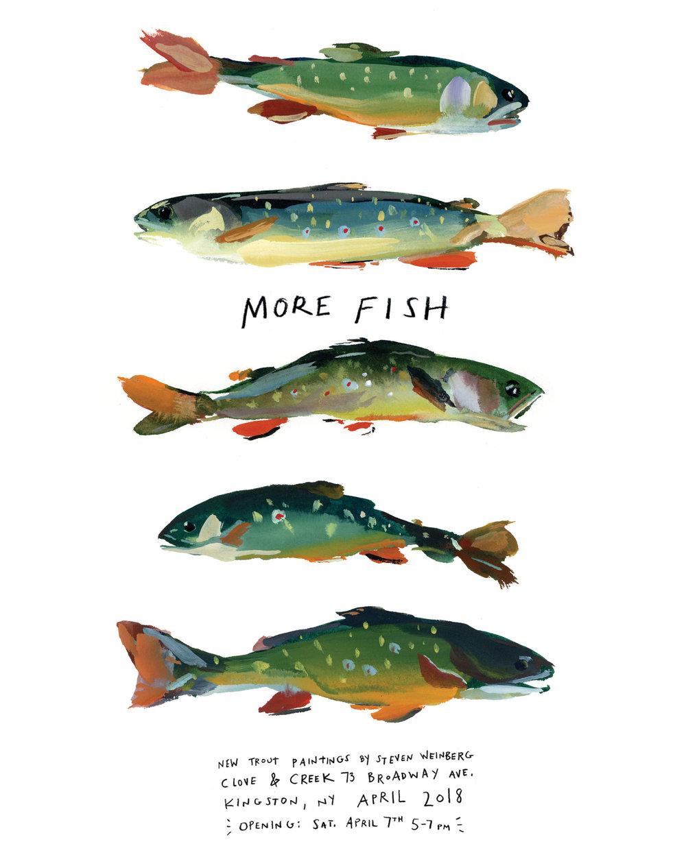 trout-gram.jpg