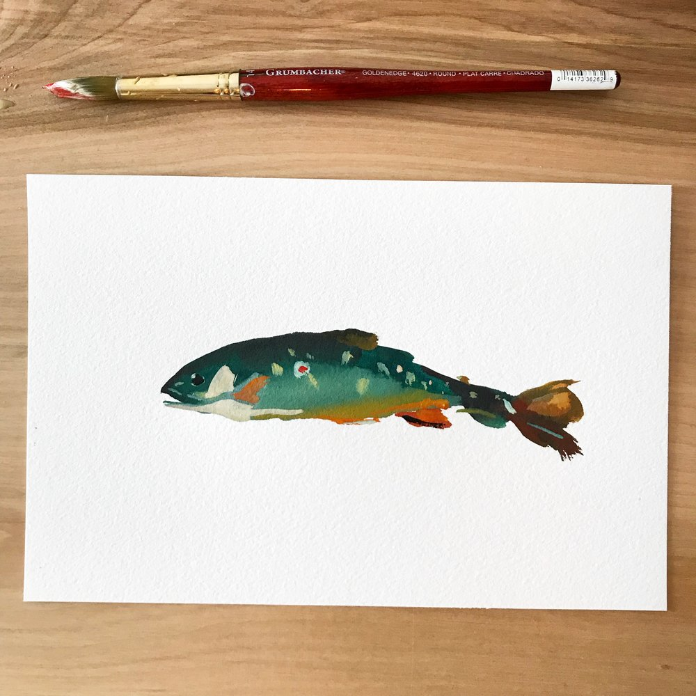 fish sized.JPG