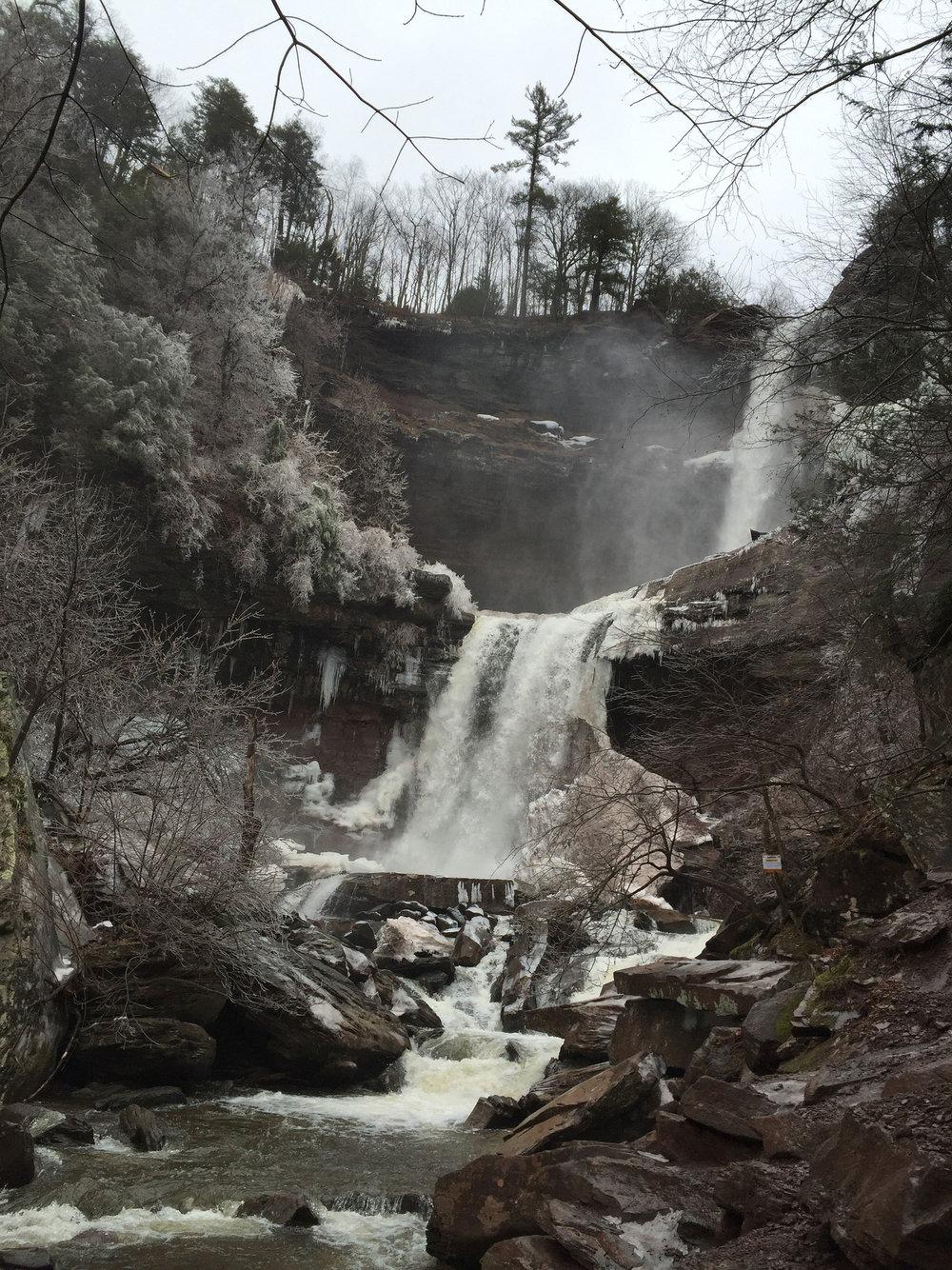 big-water-falls.jpg