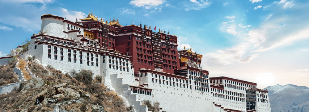Journey-to-Tibet-Web-Header.jpg