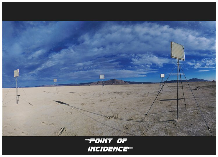 Point Of Incidence On playa.jpg