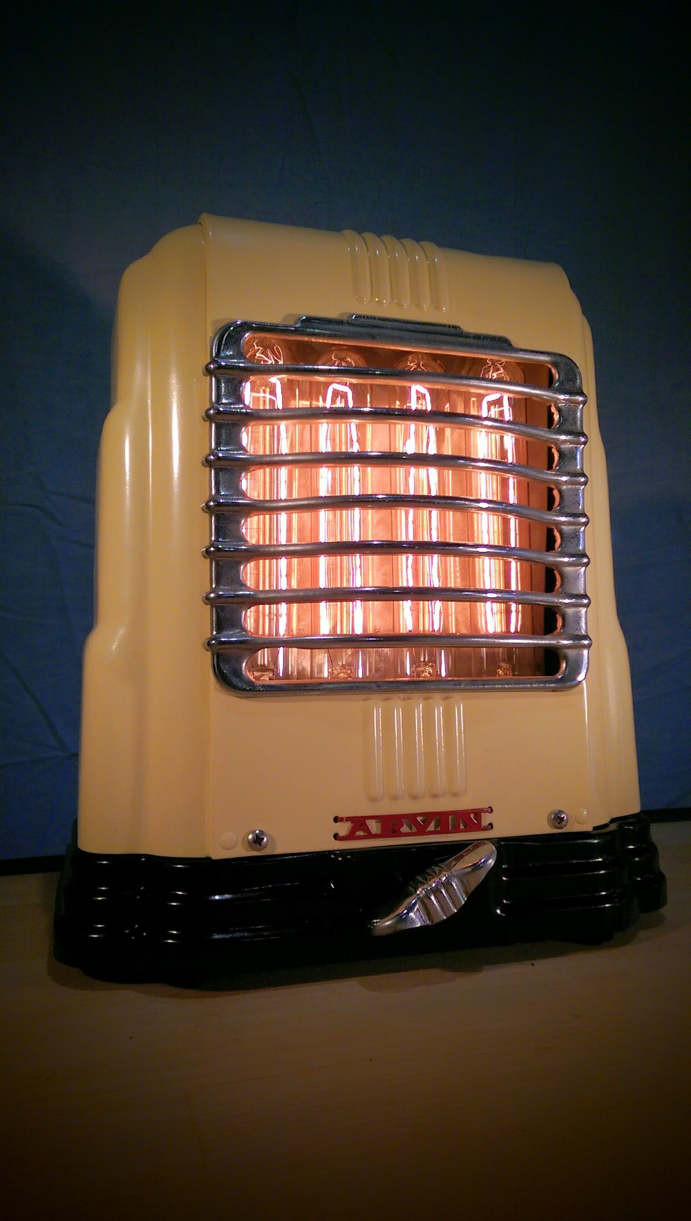 Heater light.jpg
