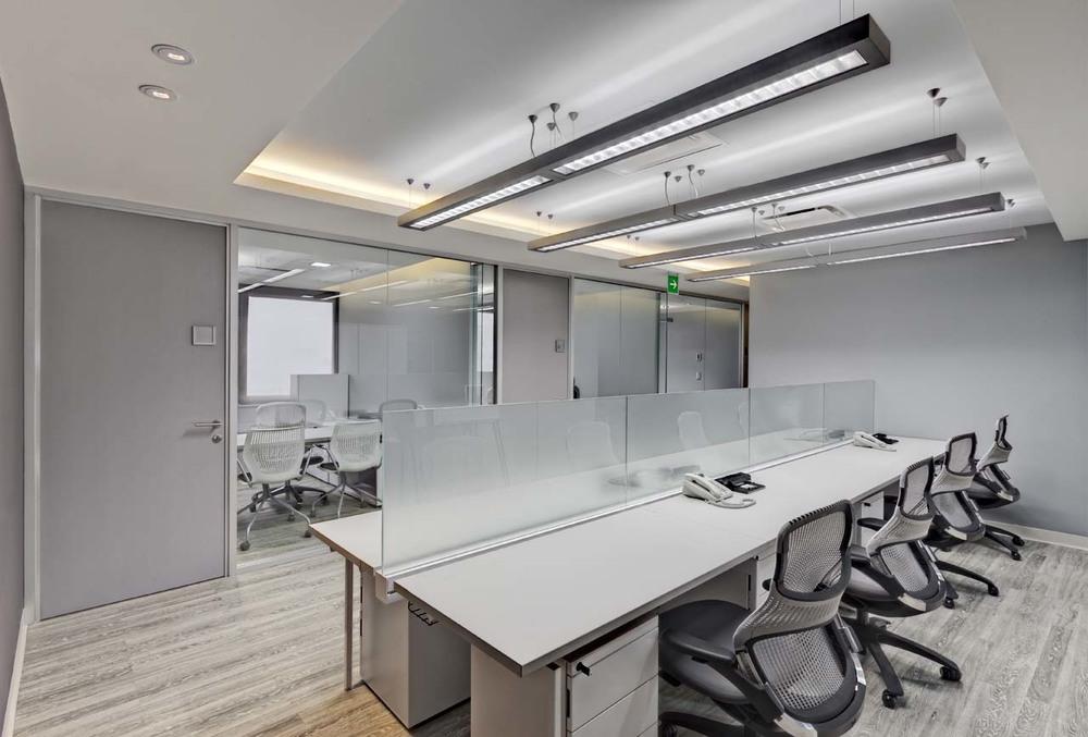 CRODA-usoarquitectura-F.jpg