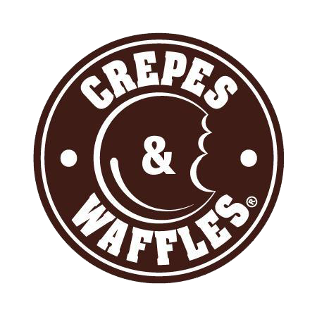 CREPES Y WAFLES.png