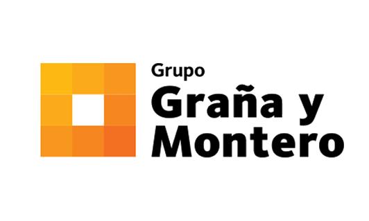 GRAÑA Y MONTERO.png