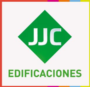 JJC EDIFICACIONES.png
