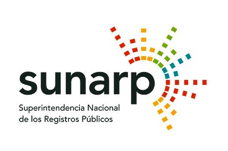 sunarp logo.png