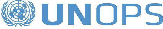 unops logo.png