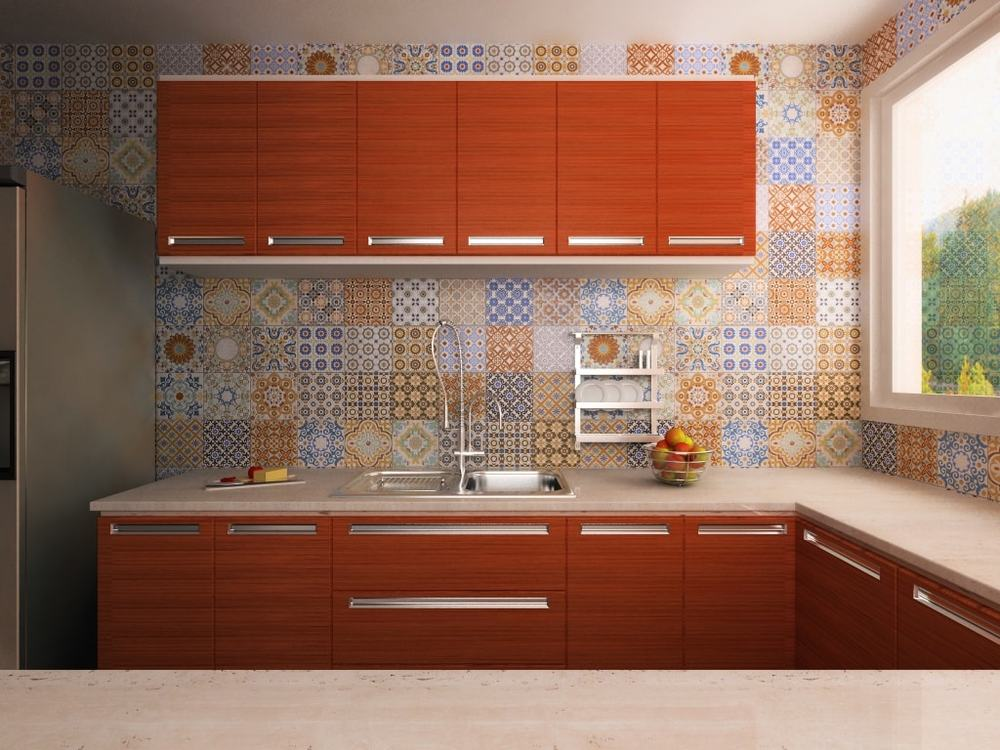 materiales-para-la-pared-de-la-cocina-interceramic63-min.jpg