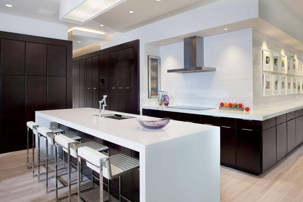 cocina moderna 2.jpg