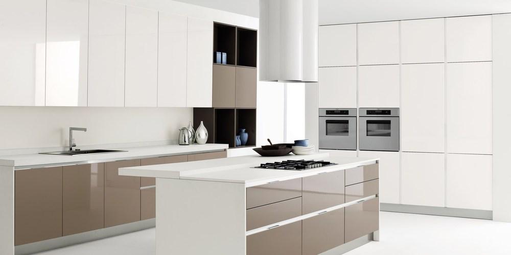 cocinas-lacadas-8.jpg
