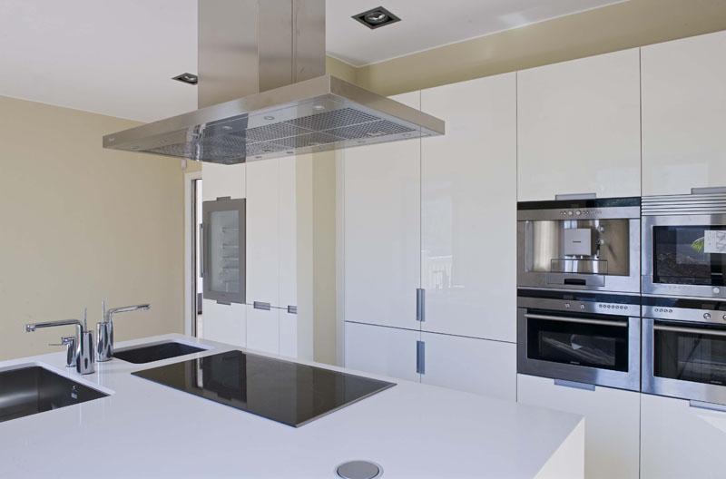 cocinas-lacadas-3.jpg