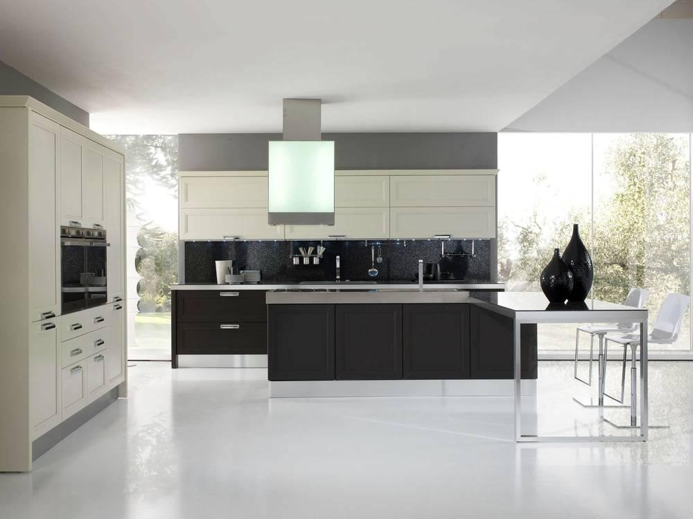 cocinas-lacadas-2.jpg