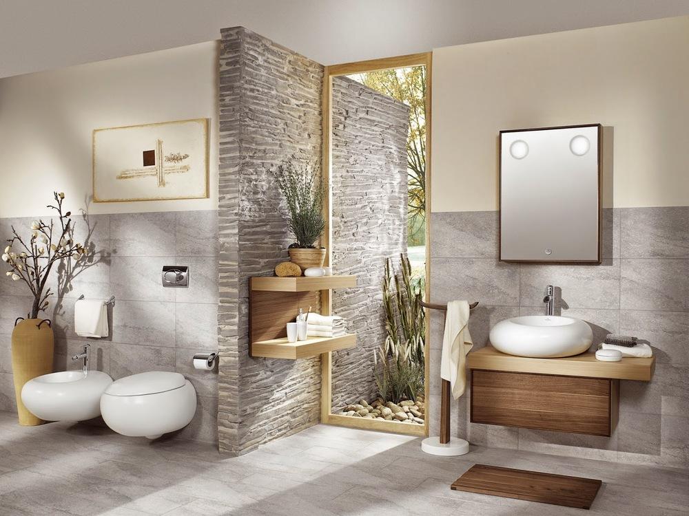 baños_en_blanco_y_madera_villeroy_&_boch_por_my_leitmotiv_12.jpg