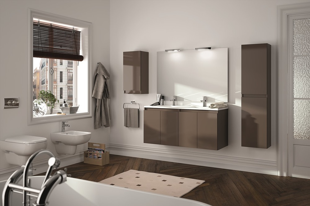 mueble-baño-suspendido5.jpg