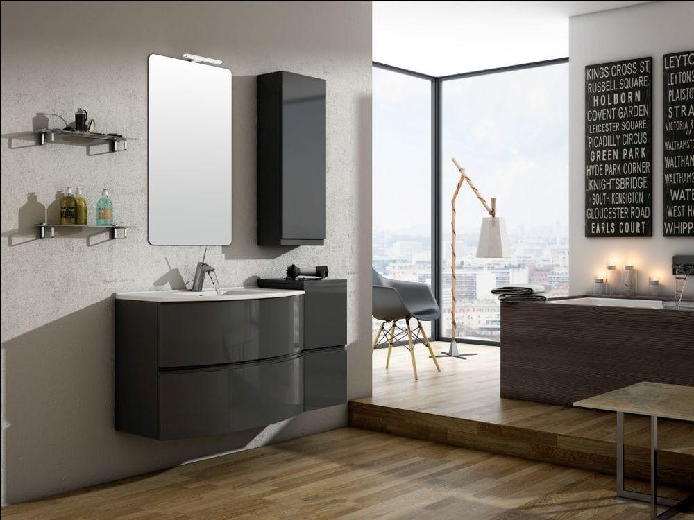 mueble-de-baño-moderno-inside-diseño-2.jpg