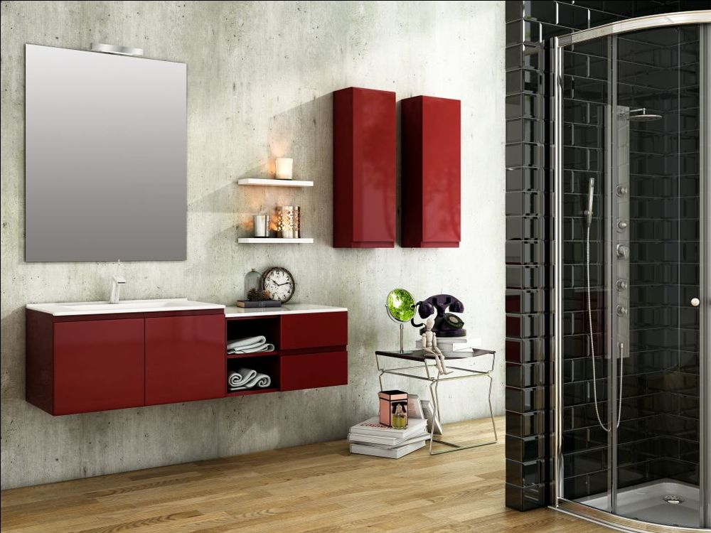 mueble-de-baño-moderno-orion-120-1.jpg