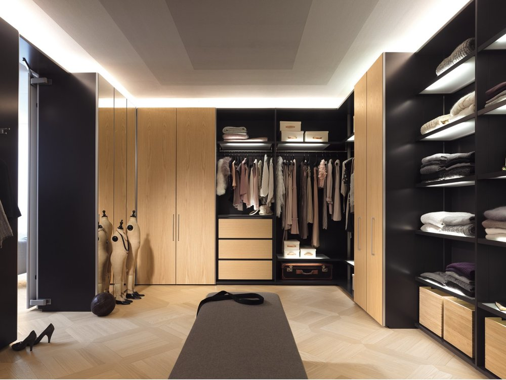 furniture-really-cool-walk-in-closet-dimensions-for-modern-bedroom-decorations-plans-with-long-stool-and-wooden-wardrobe-doors-with-stylish-shelving-and-amazing-ceiling-decor-walkin-closet.jpg