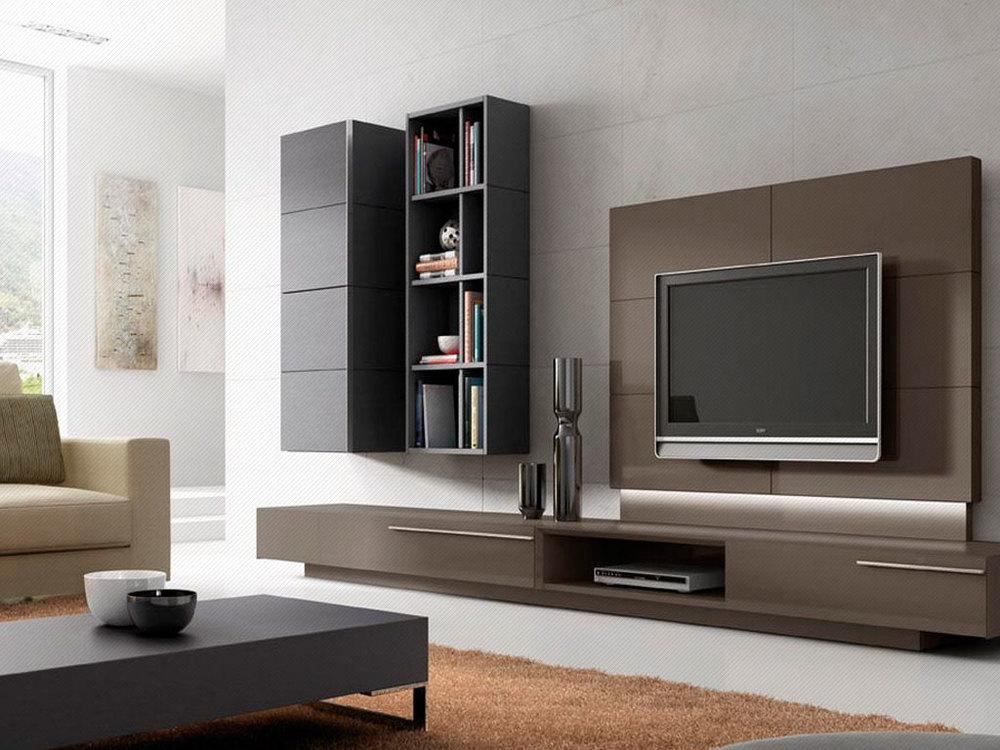 Centro-de-entretenimiento-color-café-y-2-gabinetes-verticales-color-wengue1.jpg