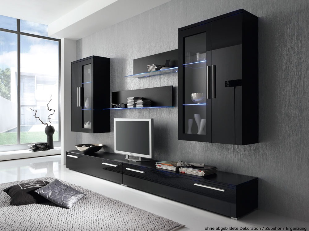 modular-centro-de-entretenimiento-mesa-t-le-charpentier-l122-8562-MLA20005604889_112013-F.jpg