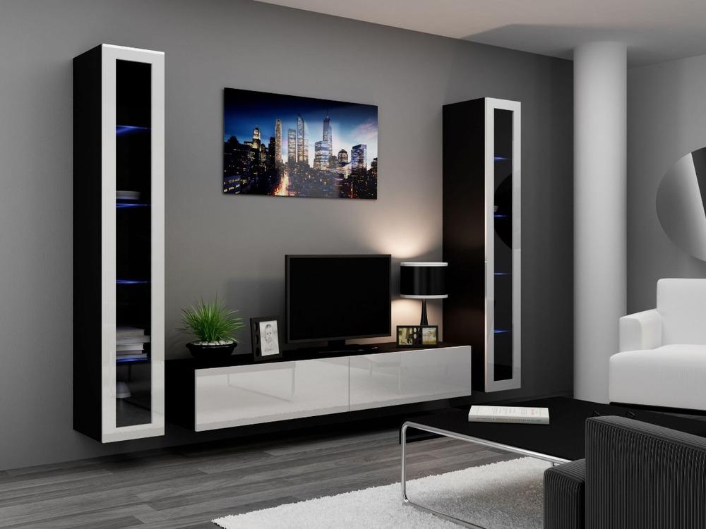 muebles-centro-entretenimiento-oferta-envio-y-armado-gratis-751801-MPE20403964204_092015-F.jpg