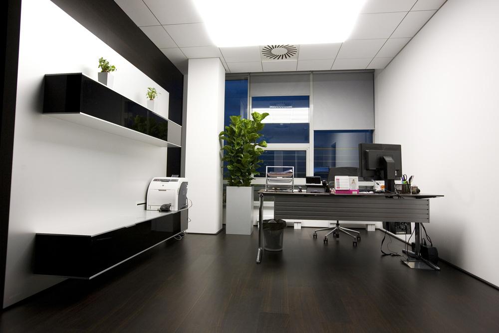 Estilo-toscano-perfecta-elección-para-una-oficina-en-casa..jpg